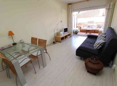 apartment for sale with terrace the vinyet-sitges-inmovenproperties (3)