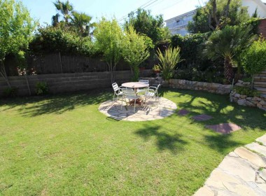 detached villa for sale in Sitges-Inmoven Properties Sitges-10