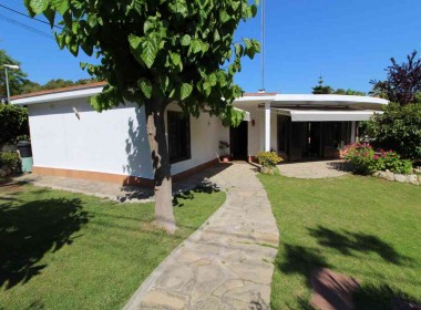 detached villa for sale in Sitges-Inmoven Properties Sitges
