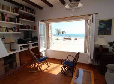 flat-for-sale-in-Sitges-sea-views-flat-Sitges-Inmoven-Properties-1170x738