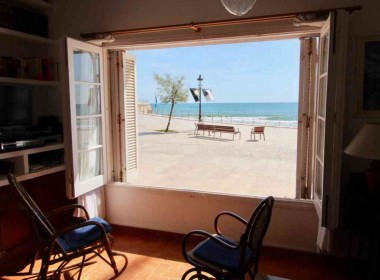 flat-for-sale-in-Sitges-seafront-sea-vieuws-Sitges-Inmoven-Properties5-1170x738