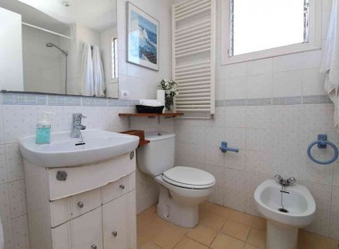 flat for sale with terrace the vinyet-sitges-inmovenproperties (6)