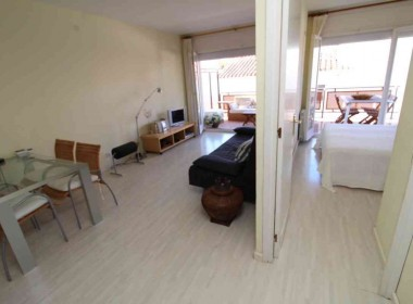 flat for sale with terrace the vinyet-sitges-inmovenproperties (7)