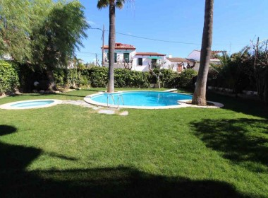 flat for sale with terrace the vinyet-sitges-inmovenproperties (9)