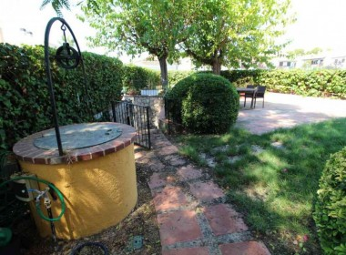 for-sale-house-in-sitges-inmove-1170x738