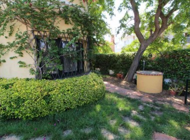for-sale-house-in-sitges-inmoven-properties-sitges-1170x738