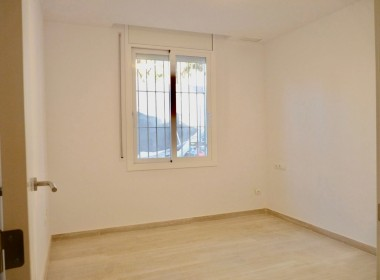 ground floor for sale 2 new low near the beach-sitges-inmovenproperties (18)