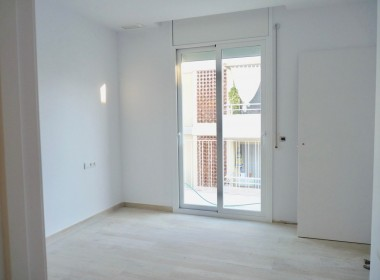 ground floor for sale 2 new low near the beach-sitges-inmovenproperties (24)