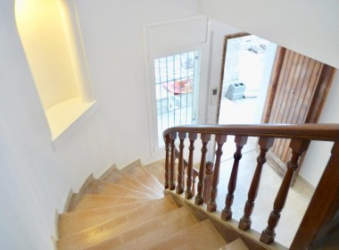 ground floor for sale 2 new low near the beach-sitges-inmovenproperties (27)