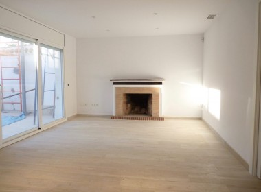 ground floor for sale 2 new low near the beach-sitges-inmovenproperties (28)