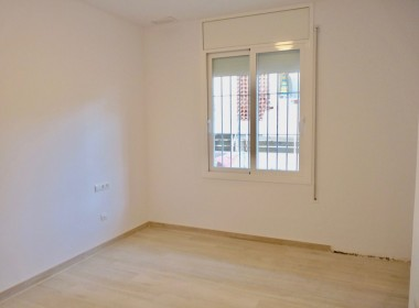 ground floor for sale 2 new low near the beach-sitges-inmovenproperties (30)