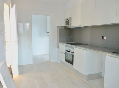 ground floor for sale 2 new low near the beach-sitges-inmovenproperties (4)