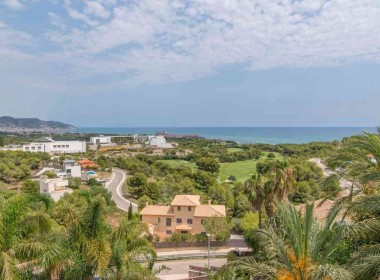 luxury villa for sale in can girona-sitges-inmovenproperties (15)