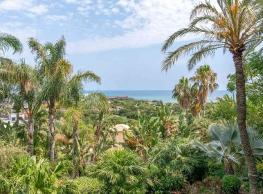 luxury villa for sale in can girona-sitges-inmovenproperties (16)