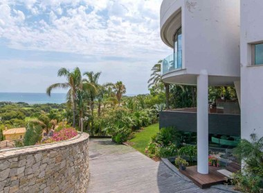 luxury villa for sale in can girona-sitges-inmovenproperties (17)