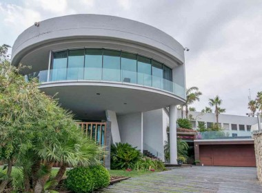 luxury villa for sale in can girona-sitges-inmovenproperties (18)