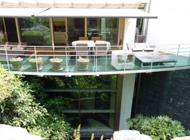 luxury villa for sale in can girona-sitges-inmovenproperties (20)