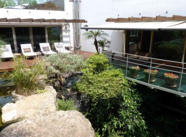 luxury villa for sale in can girona-sitges-inmovenproperties (21)