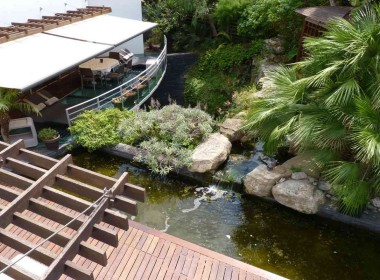 luxury villa for sale in can girona-sitges-inmovenproperties (22)