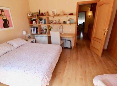 sale of Terraced house with garden Avd. Sofia-sitges-inmovenproperties (2)