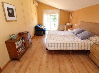 sale of Terraced house with garden Avd. Sofia-sitges-inmovenproperties (7)