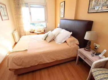 terraced house duplex for sale with terrace 45m2 with a garden-beachfront-sitges-inmovenproperties (1)