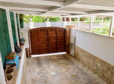 town house for sale typical in the Vinyet-sitges-inmovenproperties (10)