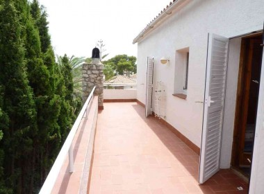 town house for sale typical in the Vinyet-sitges-inmovenproperties (3)