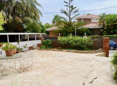 town house for sale typical in the Vinyet-sitges-inmovenproperties (8)