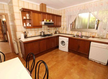 vente maison a Sitges-Inmoven Properties Sitges-2