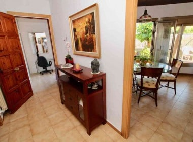 vente maison a Sitges-Inmoven Properties Sitges-3