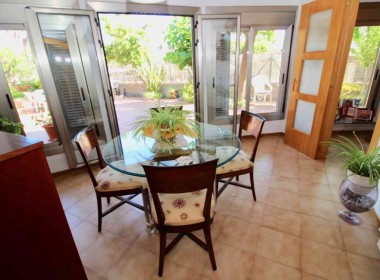 vente maison a Sitges-Inmoven Properties Sitges-4