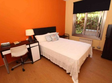vente maison a Sitges-Inmoven Properties Sitges-5
