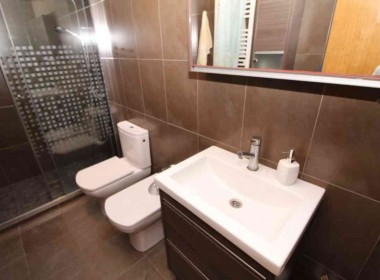 vente maison a Sitges-Inmoven Properties Sitges-6