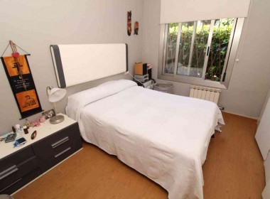 vente maison a Sitges-Inmoven Properties Sitges-7