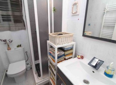 2 bed apartment for sale in Sitges-I
