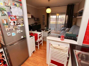 2 bed apartment for sale in Sitges-Inmoven Properties