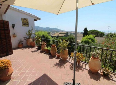 Detached Villa for sale in Sitges-Inmoven Properties Sitges-2