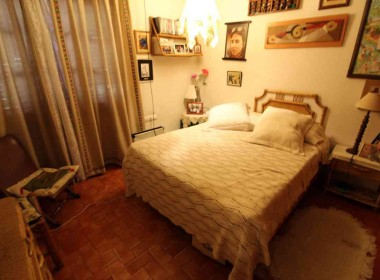 Detached Villa for sale in Sitges-Inmoven Properties Sitges-6