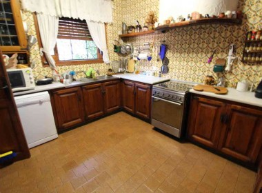 Detached Villa for sale in Sitges-Inmoven Properties Sitges-8