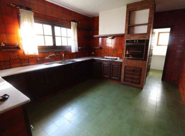 Detached Villa with sea vieuws for sale in Sitges-Inmoven Properties Sitges-2