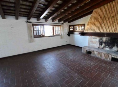 Detached Villa with sea vieuws for sale in Sitges-Inmoven Properties Sitges-5