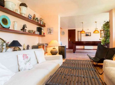 Luxury Detached Villa for sale in Sitges-4