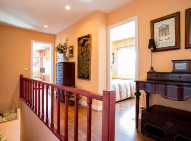 Luxury Detached Villa for sale in Sitges-6