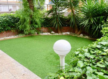 flar for rent in Sitges-Inmoven Properties Sitges