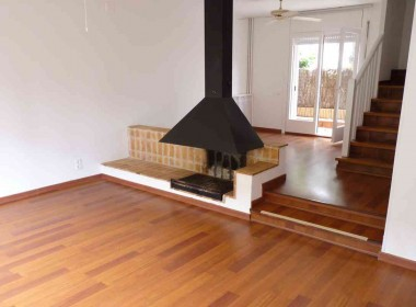 flar for rent in Sitges-Inmoven Properties Sitges-5