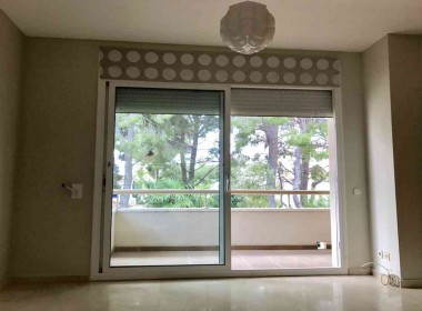 terrace house for long term rent in Sitges-Inmoven Properties Sitges-5