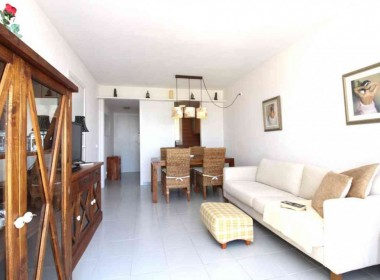 2-bed-flat-sea-views-pool-and-parking-in-Sitges-Inmoven-Properties-Sitges-3-1024x683