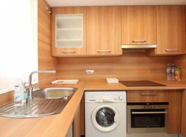 2-bed-flat-sea-views-pool-and-parking-in-Sitges-Inmoven-Properties-Sitges-4-1024x683