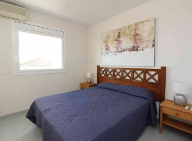 2-bed-flat-sea-views-pool-and-parking-in-Sitges-Inmoven-Properties-Sitges-5-1024x683